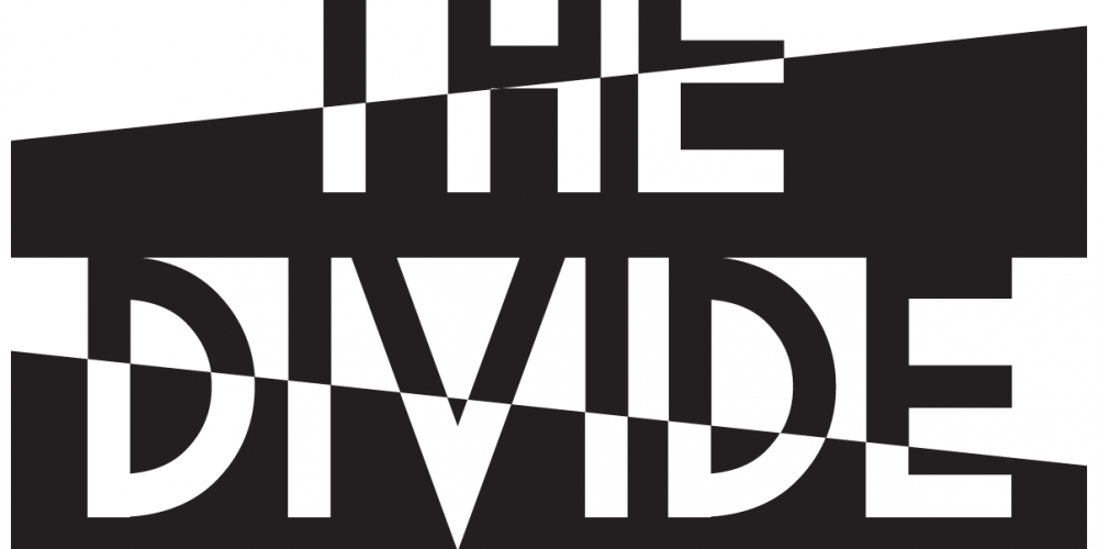 The_Divide_Master